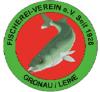Fischereiverein Gronau (Leine) e.V.